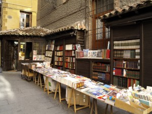 libreria-madrid-blog-gavirental