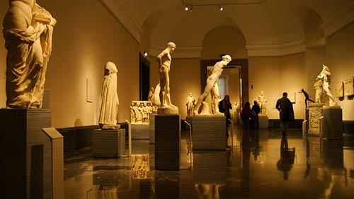 Museo del Prado, Blog Gavirental