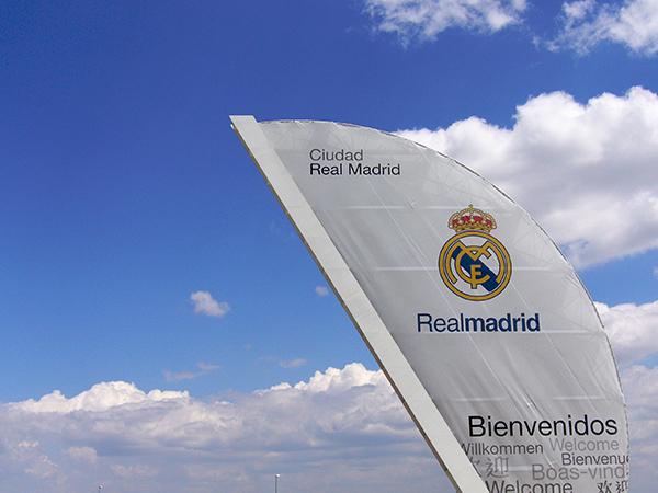 Madrid y sus Barrios, Valdebebas, blog Gavirental