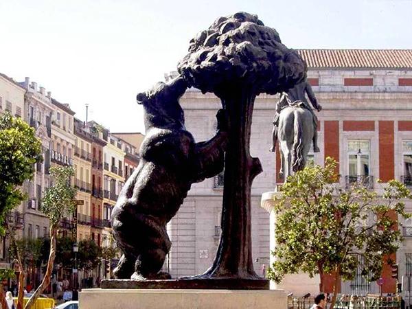 5 Leyendas y curiosidades de Madrid, Blog Gavirental