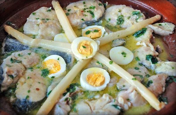Cocina vasca, Blog Gavirental