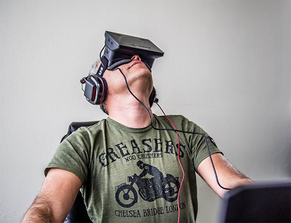 oculus rift en fitur, blog gavirental