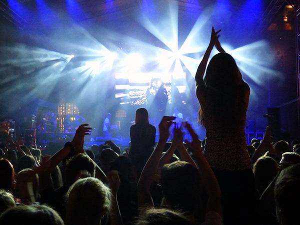 eventos musicales de madrid 2016, blog gavirental