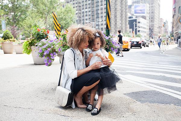 Día de la madre, Blog Gavirental