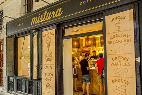 Mistura-Heladerías-en-Madrid