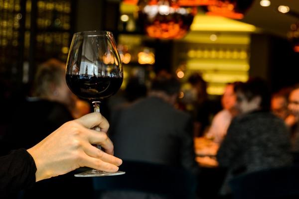 Mejores-vinos-de-Madrid-restaurantes-blog-gavirental