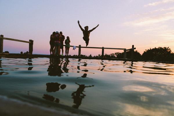 Mejores piscinas de madrid, blog gavirental