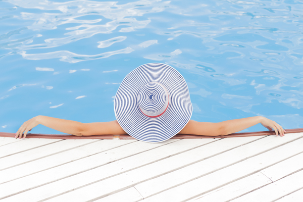 Mejores-piscinas-de-Madrid