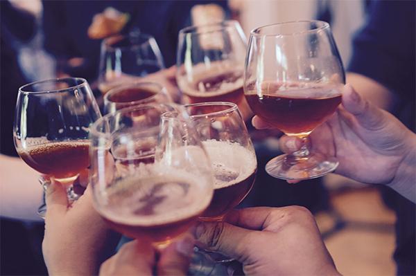 Fogg Bar, Blog gavirental