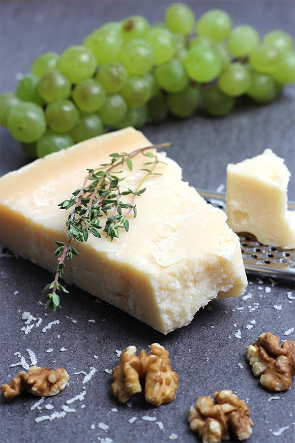 Cheese Bar, Blog Gavirental