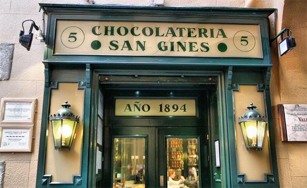 chocolateria-san-gines-blog-gavirental