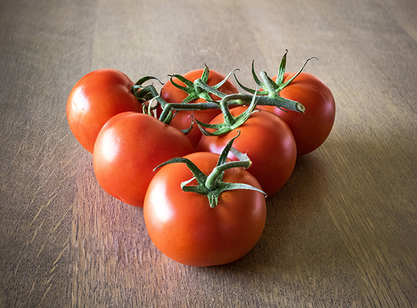 Comprar comida ecológica, blog gavirental