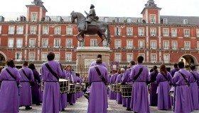 Semana Santa en Madrid: 5 planes para salir