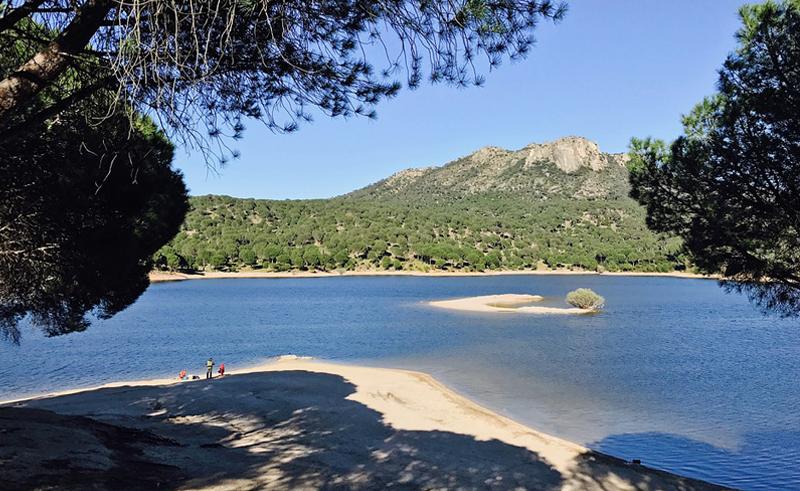 Cosas para hacer en verano en Madrid